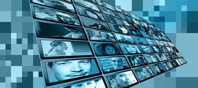 Wordpress webseite SEO erstellung migration internet präsenz tuning Https wartun pflege backup Shop Suchmaschinen optimierung google